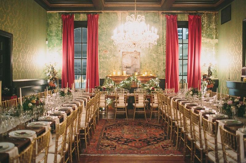 austin-wedding-photography-22-c708.jpg