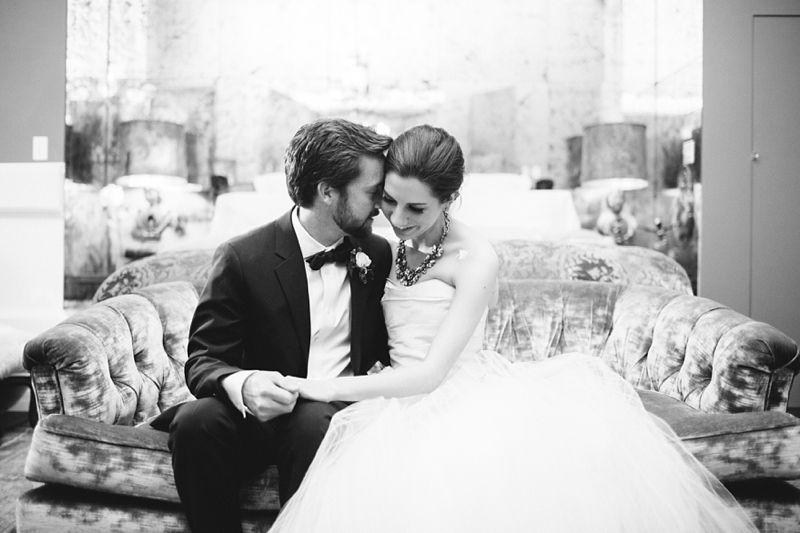 austin-wedding-photography-24-c70a.jpg