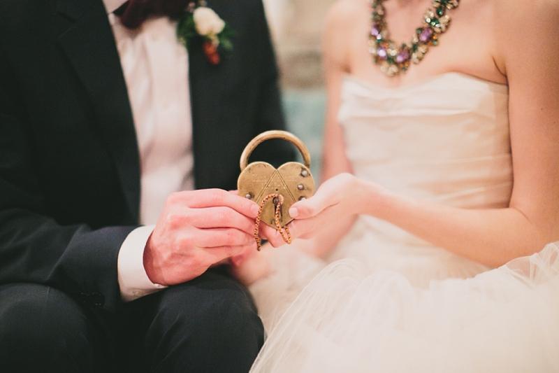 austin-wedding-photography-25-c70b.jpg