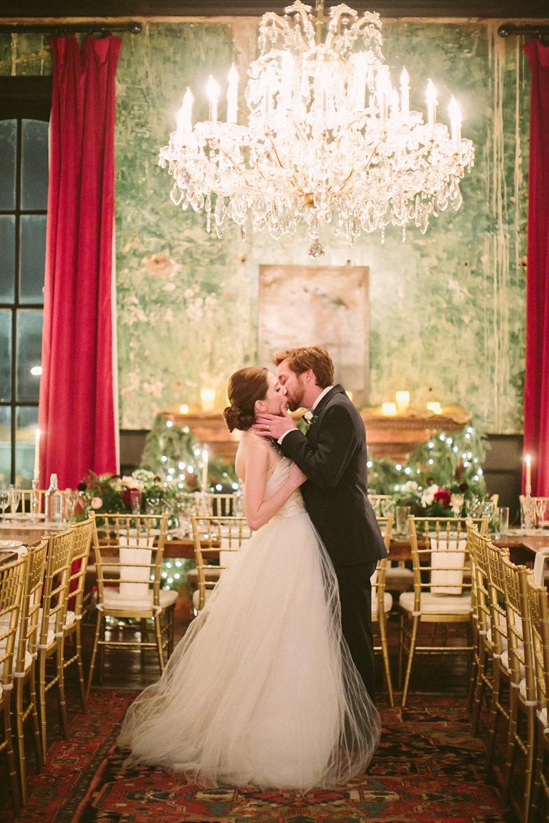 austin-wedding-photography-26-c70c.jpg