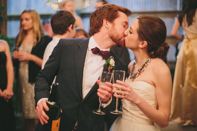austin-wedding-photography-29-c70f.jpg