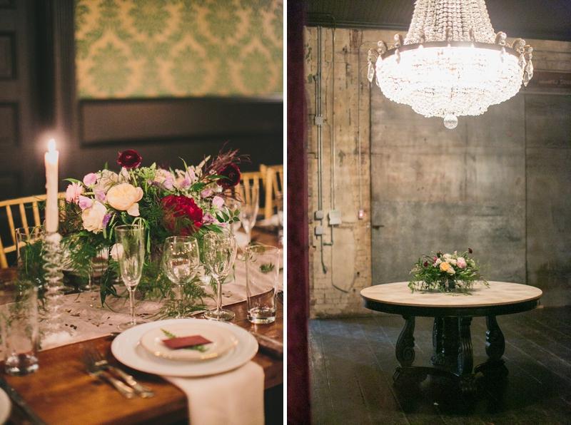 austin-wedding-photography-31-c711.jpg