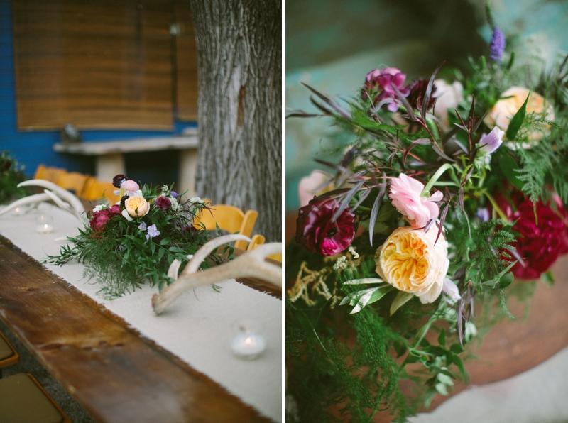 austin-wedding-photography-03-c71a.jpg