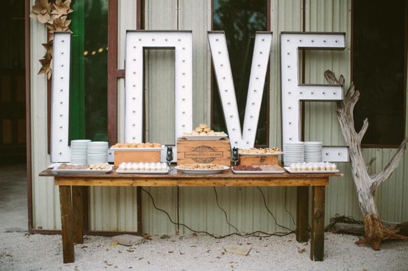austin-wedding-photography-09-c720.jpg