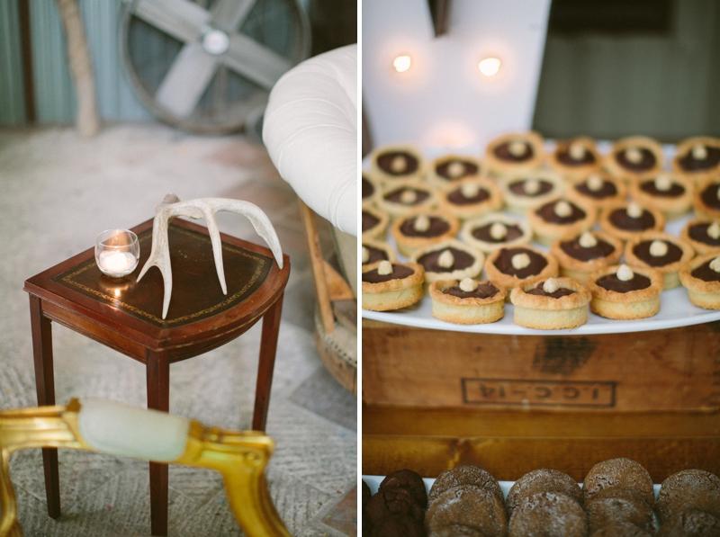 austin-wedding-photography-10-c721.jpg