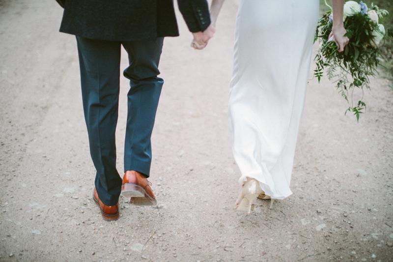 austin-wedding-photography-12-c723.jpg