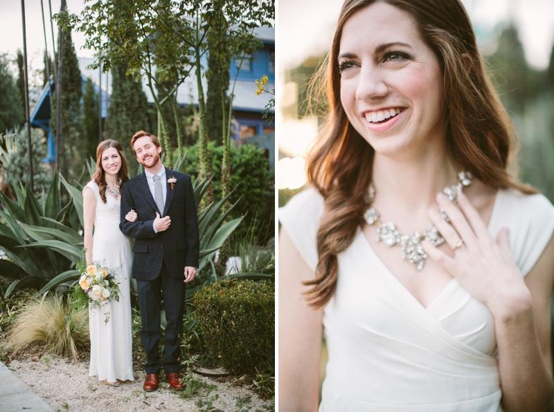austin-wedding-photography-14-c725.jpg