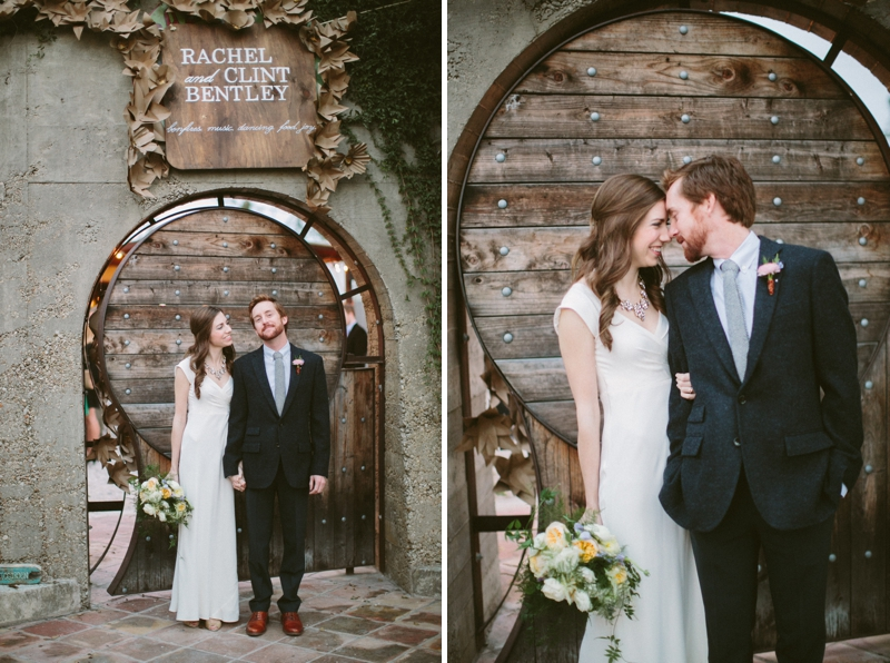 austin-wedding-photography-13-c724.jpg