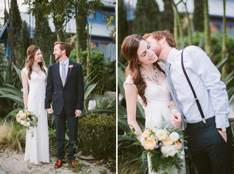 austin-wedding-photography-15-c726.jpg