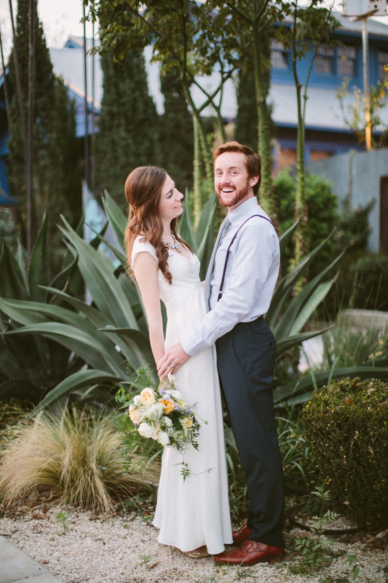 austin-wedding-photography-16-c727.jpg