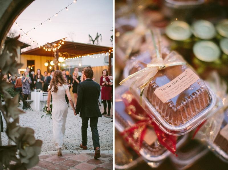 austin-wedding-photography-17-c728.jpg