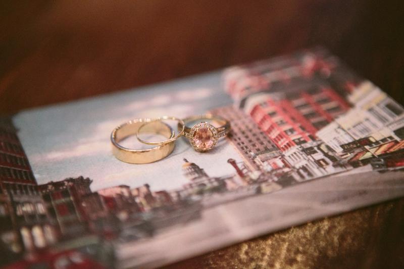 austin-wedding-photography-19-c72a.jpg