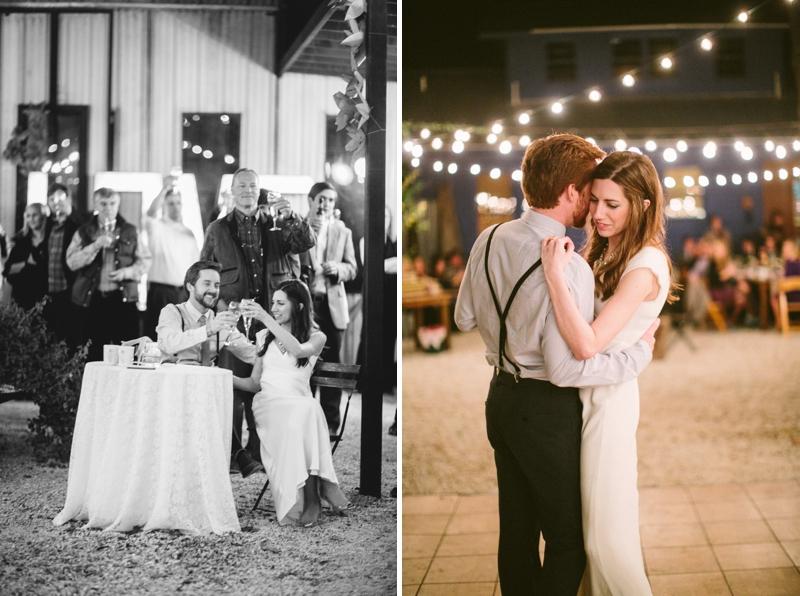 austin-wedding-photography-21-c72c.jpg