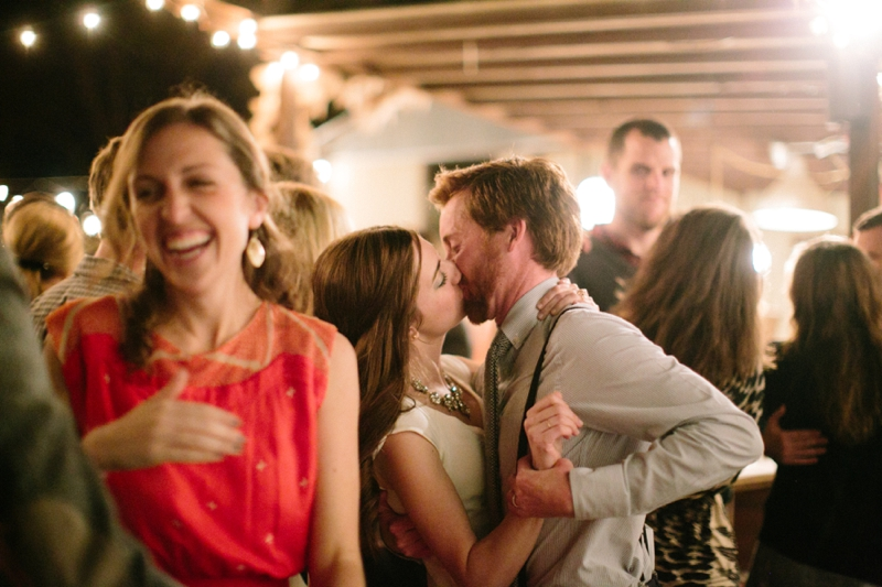 austin-wedding-photography-23-c72e.jpg