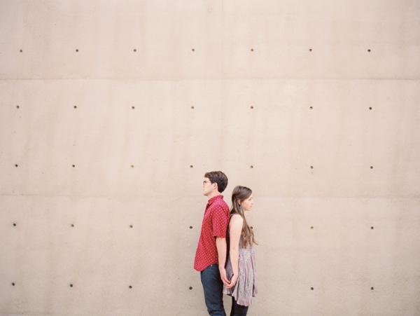 JJE-158_Austin Film Photography.jpg