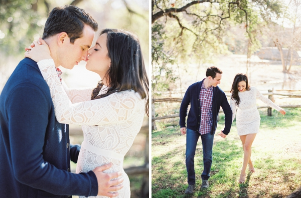 Taylor Lord, Film Wedding Photographer-05.JPG