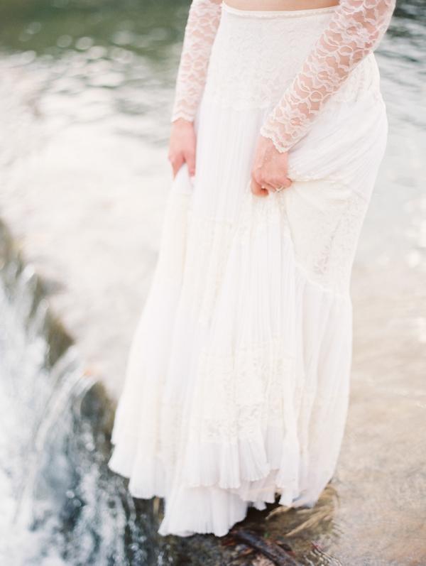 Taylor Lord, Film Wedding Photographer