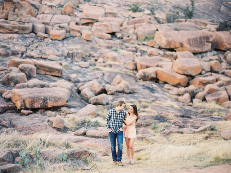 HJE-169_Austin Film Photography.jpg
