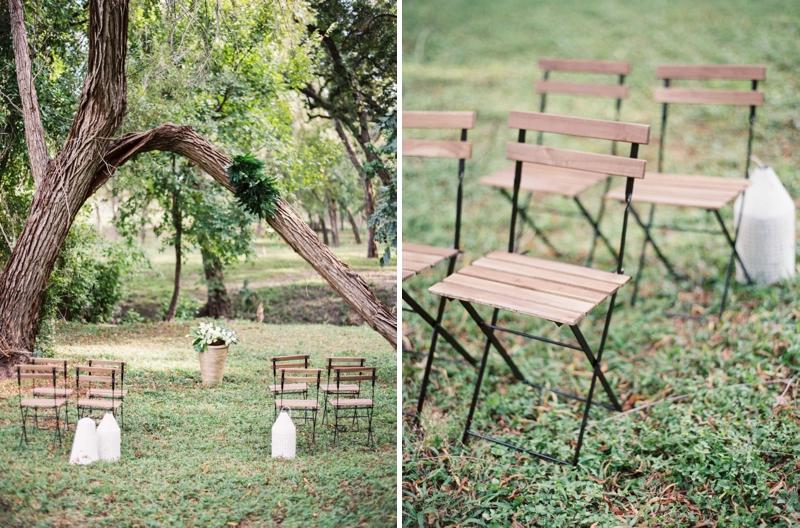 Taylor Lord + Lindsey Zamora-001_Austin Film Photography.jpg