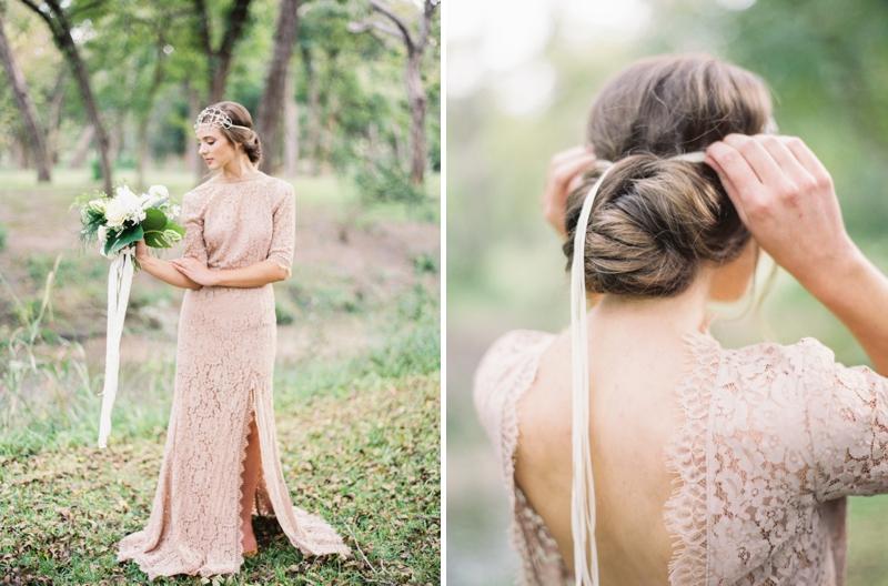 Taylor Lord + Lindsey Zamora-018_Austin Film Photography.jpg