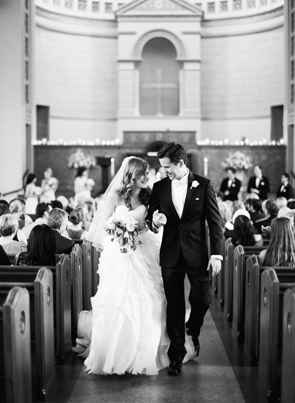 Fine Art and Editorial Film Wedding Photographer Taylor Lord