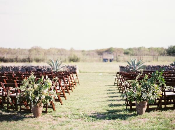 Garden Party Wedding-10.JPG