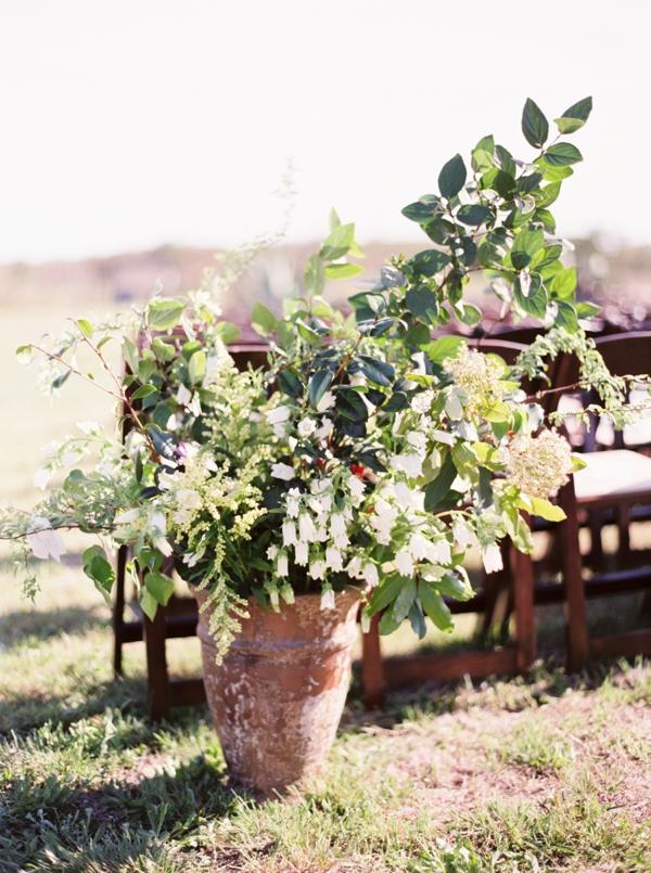 Garden Party Wedding-12.JPG
