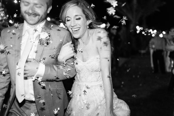 Fine Art and Editorial Film Wedding Photographer