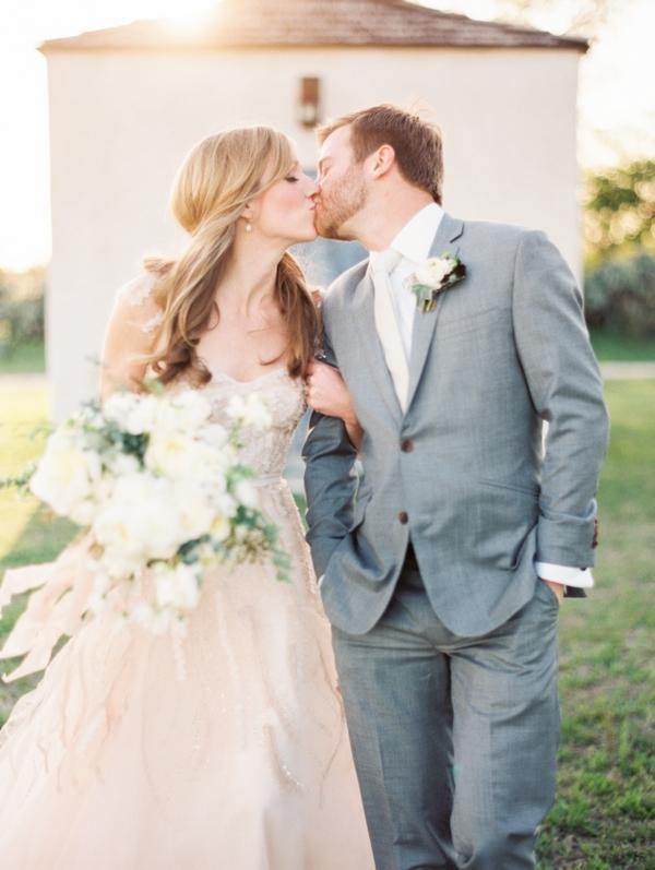 Fine Art Wedding Photographer, Destination Wedding Photographer, Destination Film Wedding Photographer, Top Film Photographer, Top Film Wedding Photographer