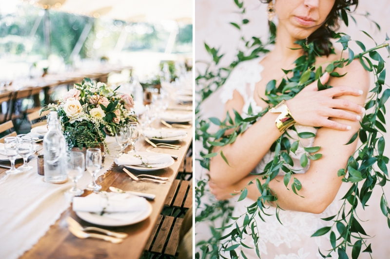 Fine Art Wedding Photographer, Destination Wedding Photographer, Destination Film Wedding Photographer, Top Film Photographer, Top Film Wedding Photographer
