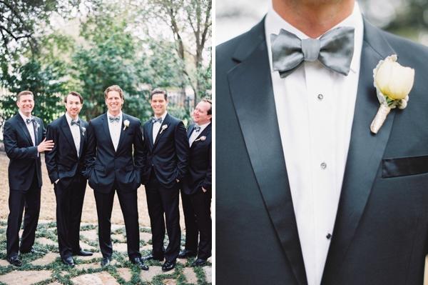 Fine Art Wedding Photographer Taylor Lord