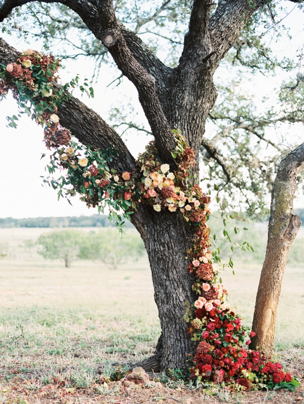 Fine Art Photographer Taylor Lord