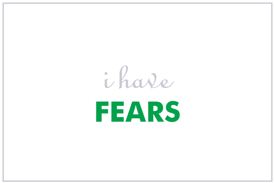 fearful-02.jpg