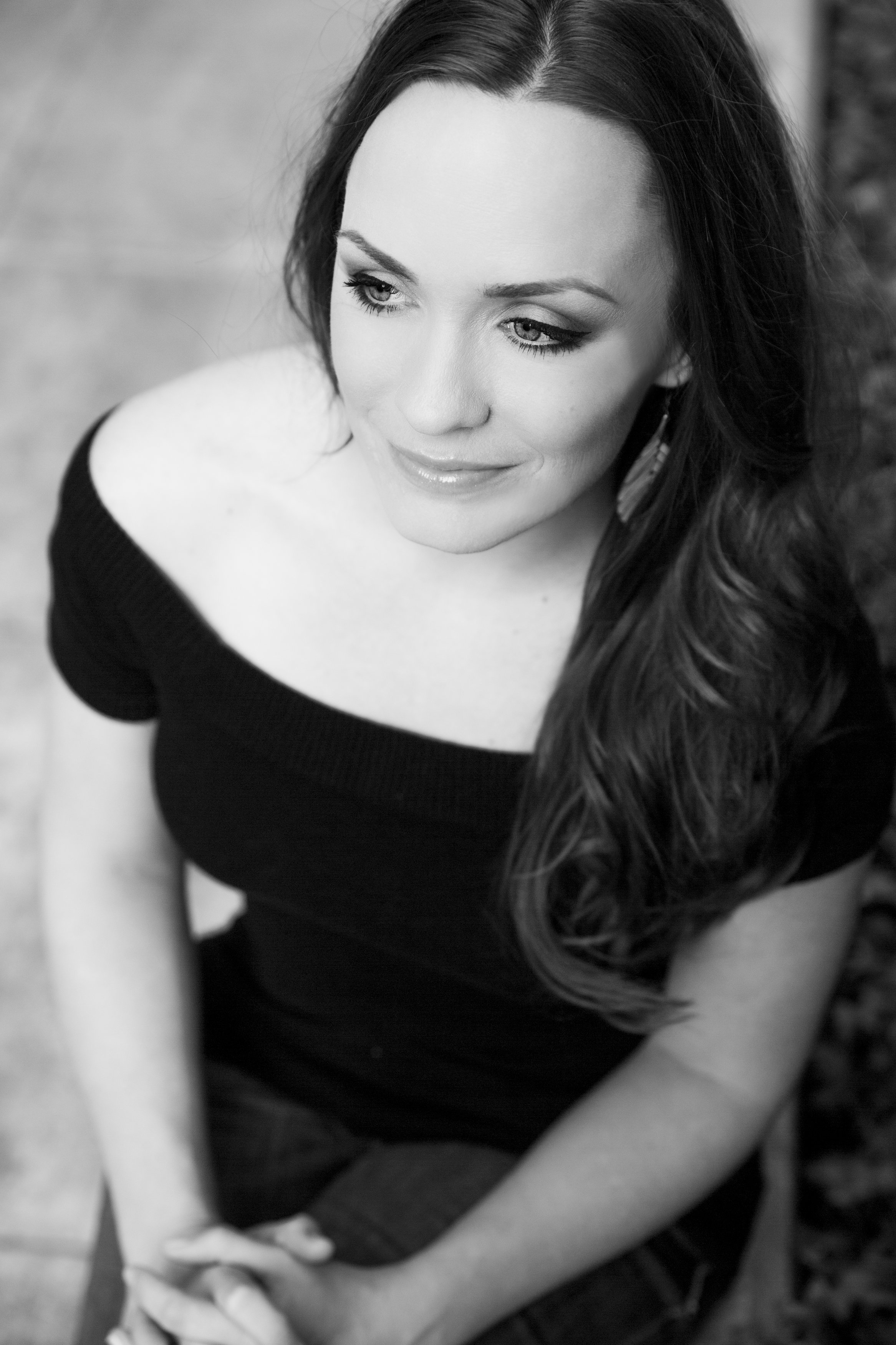 Jennifer Reason Headshots Jan 2014-Black and White-0016.jpg