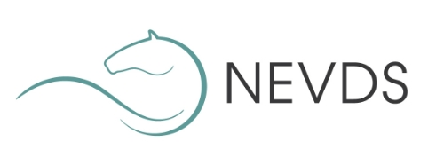 NEVDS-Letters-horiz-logo_fc.jpg