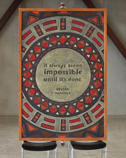 motivational-chalk-board-drawings-famous-quotes-by-dangerdust-1.jpg