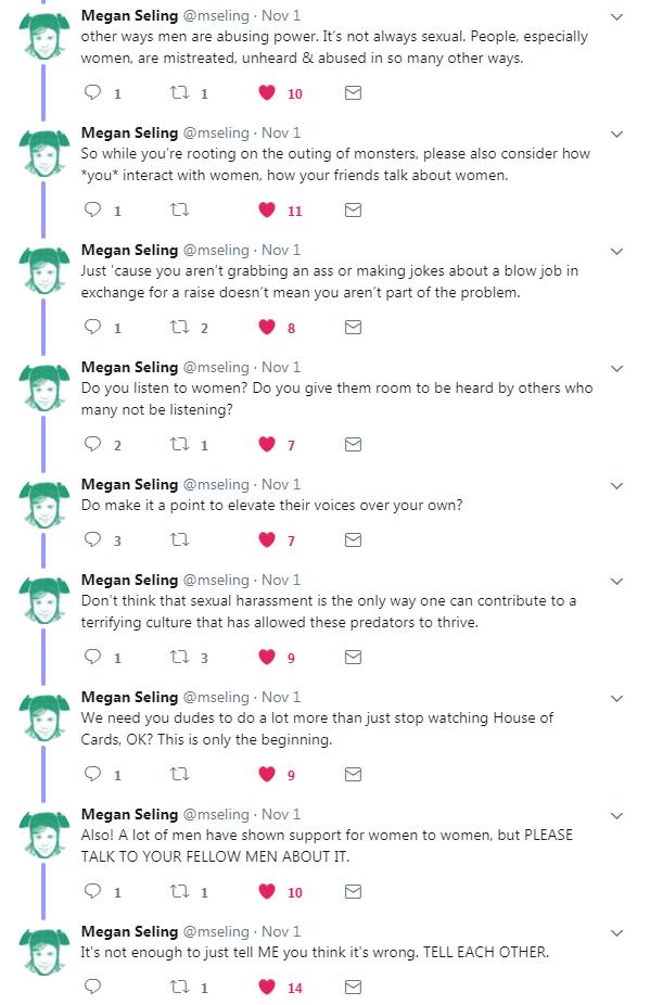 Seling Tweets.PNG