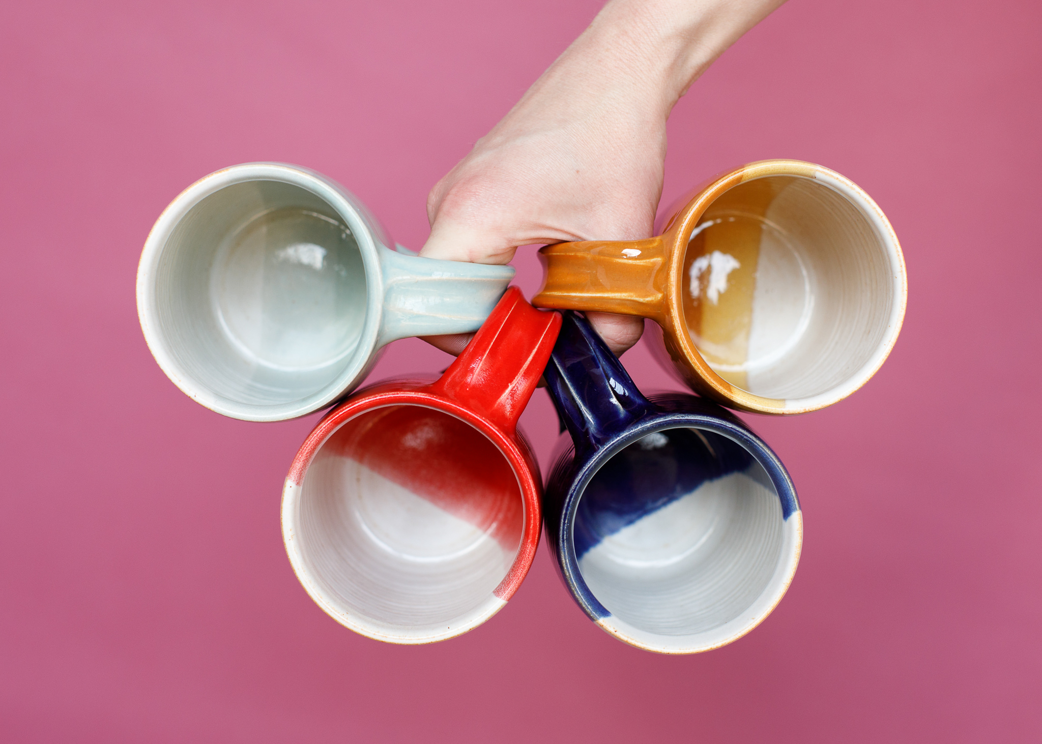 Jennifer Beachy Pottery-039.jpg