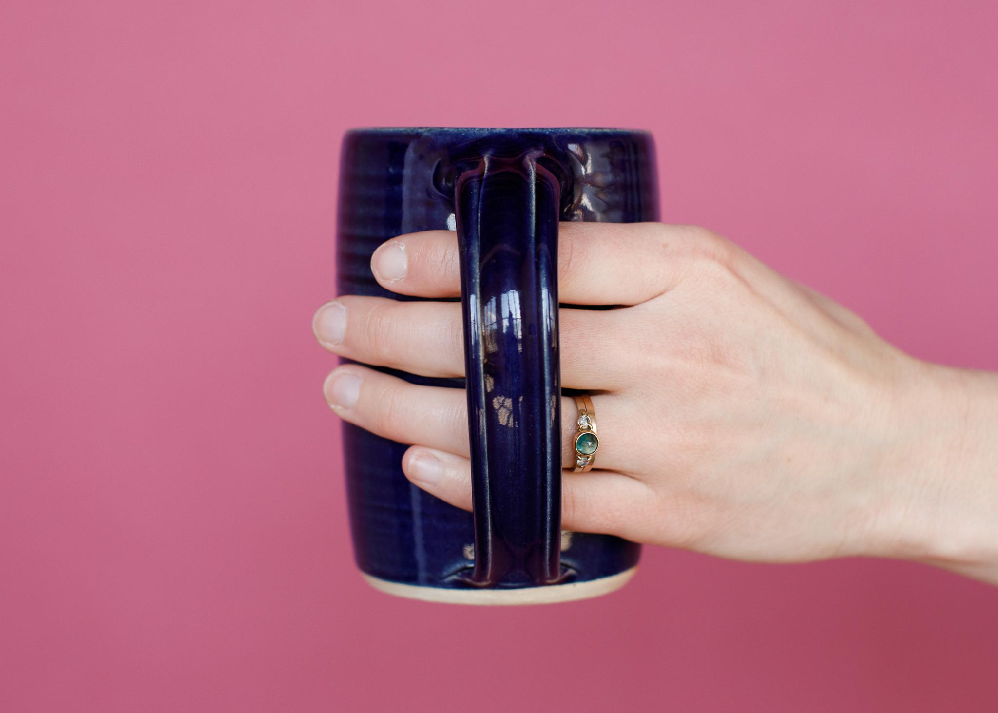 Jennifer Beachy Pottery-035.jpg