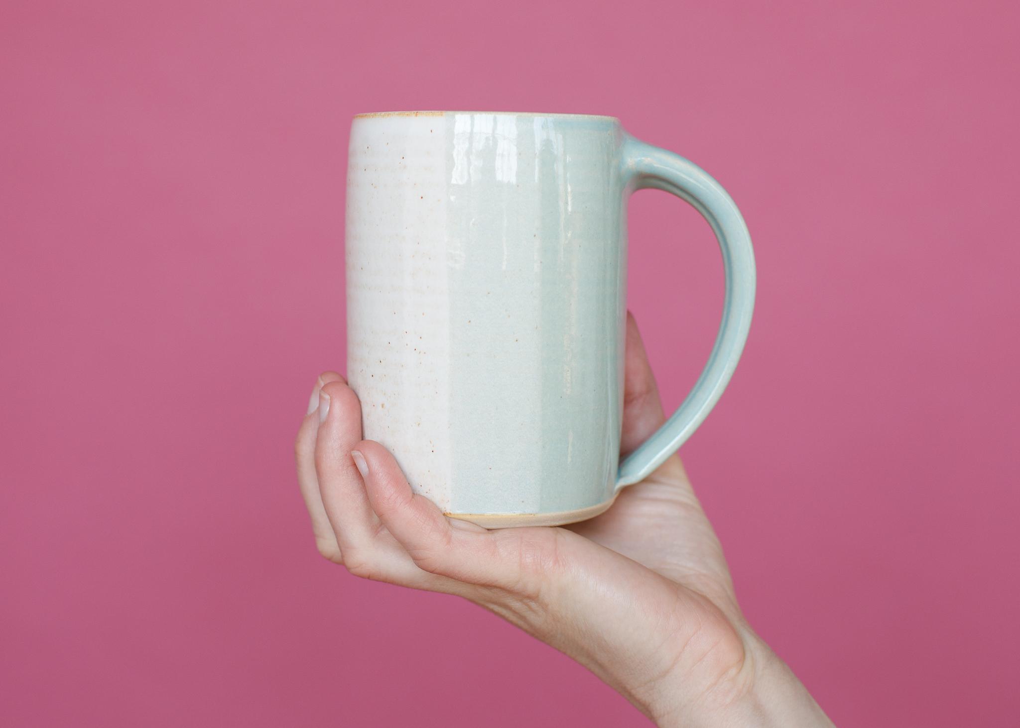 Jennifer Beachy Pottery-021.jpg