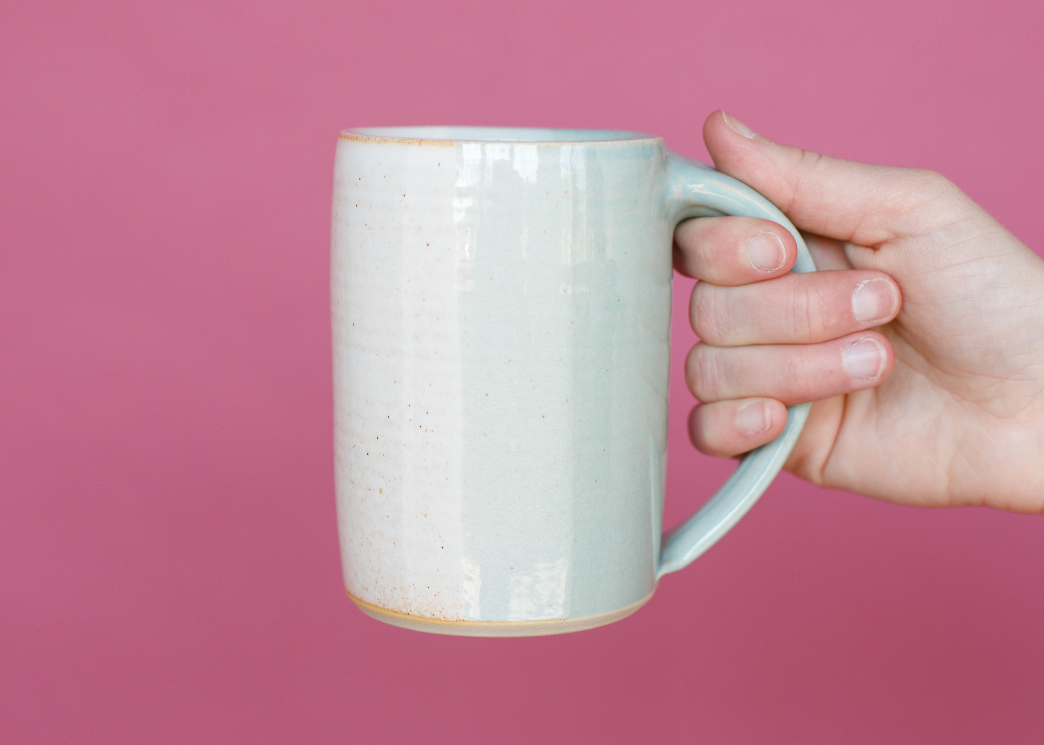 Jennifer Beachy Pottery-019-2.jpg
