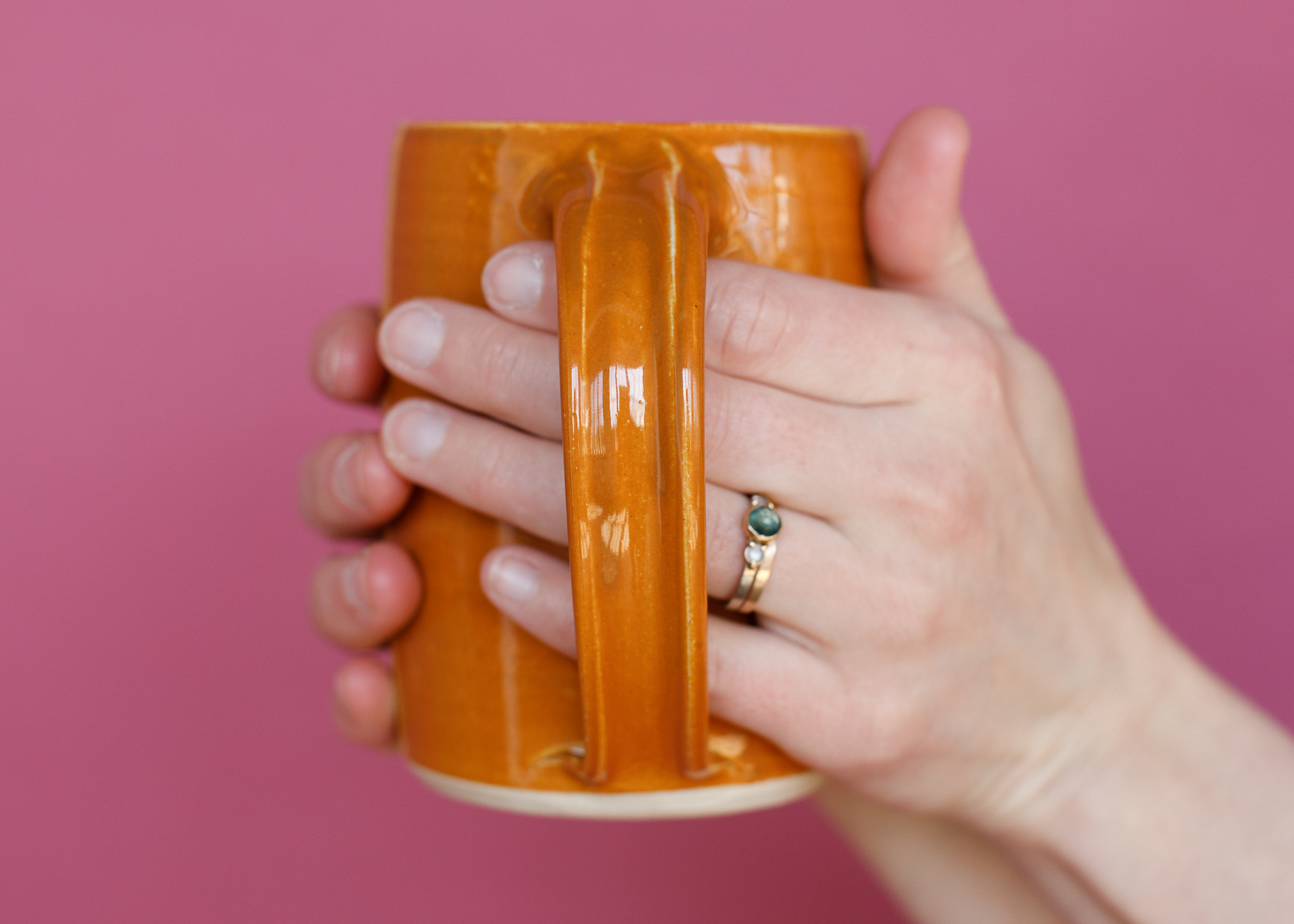 Jennifer Beachy Pottery-014.jpg