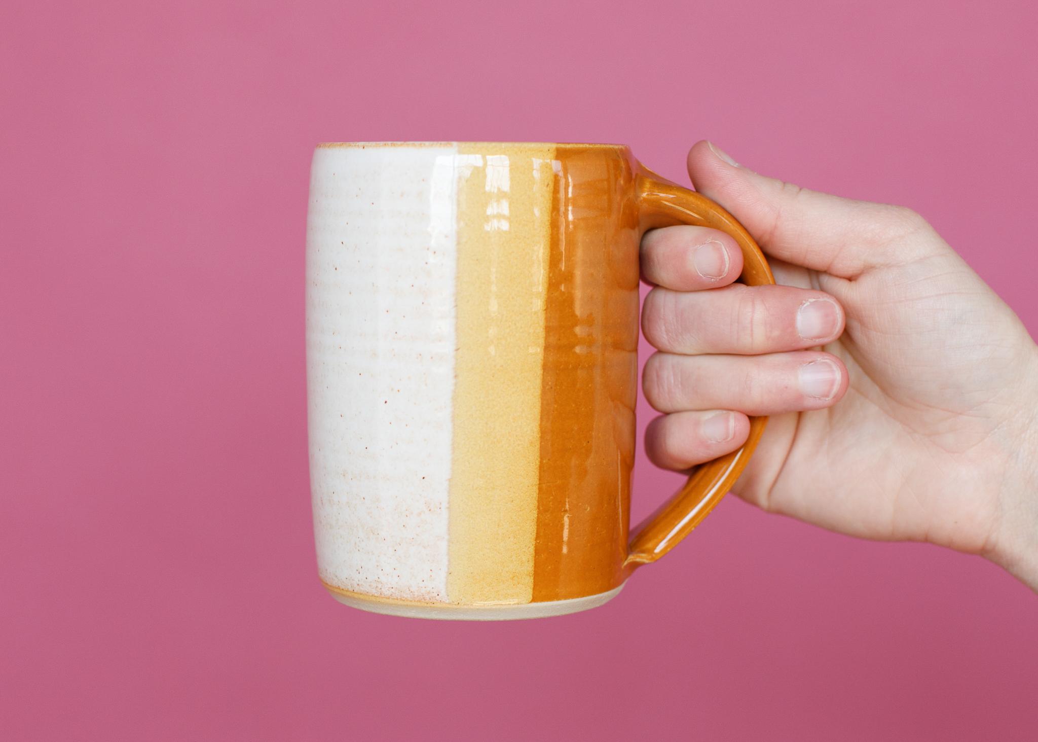 Jennifer Beachy Pottery-009.jpg