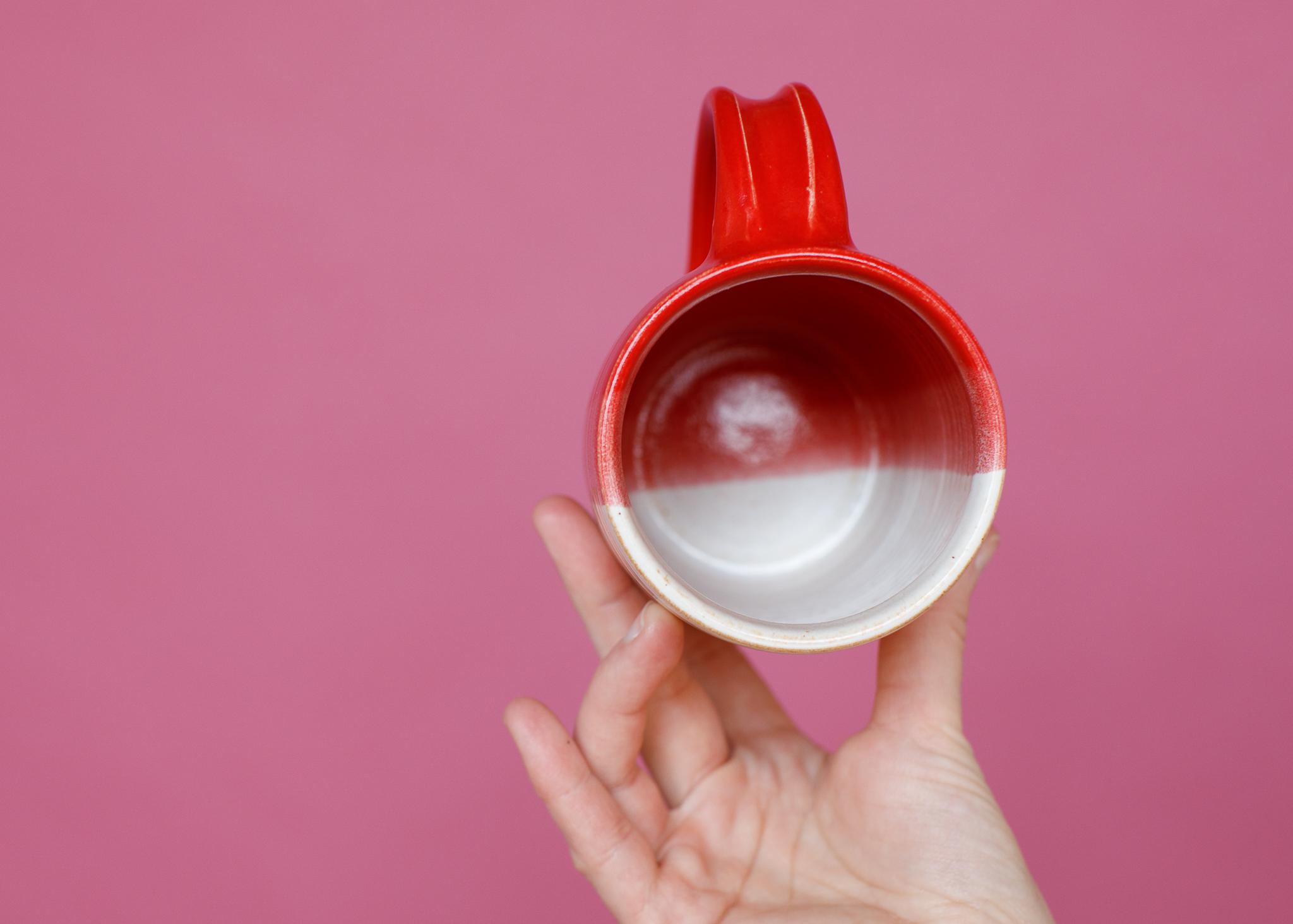 Jennifer Beachy Pottery-006.jpg