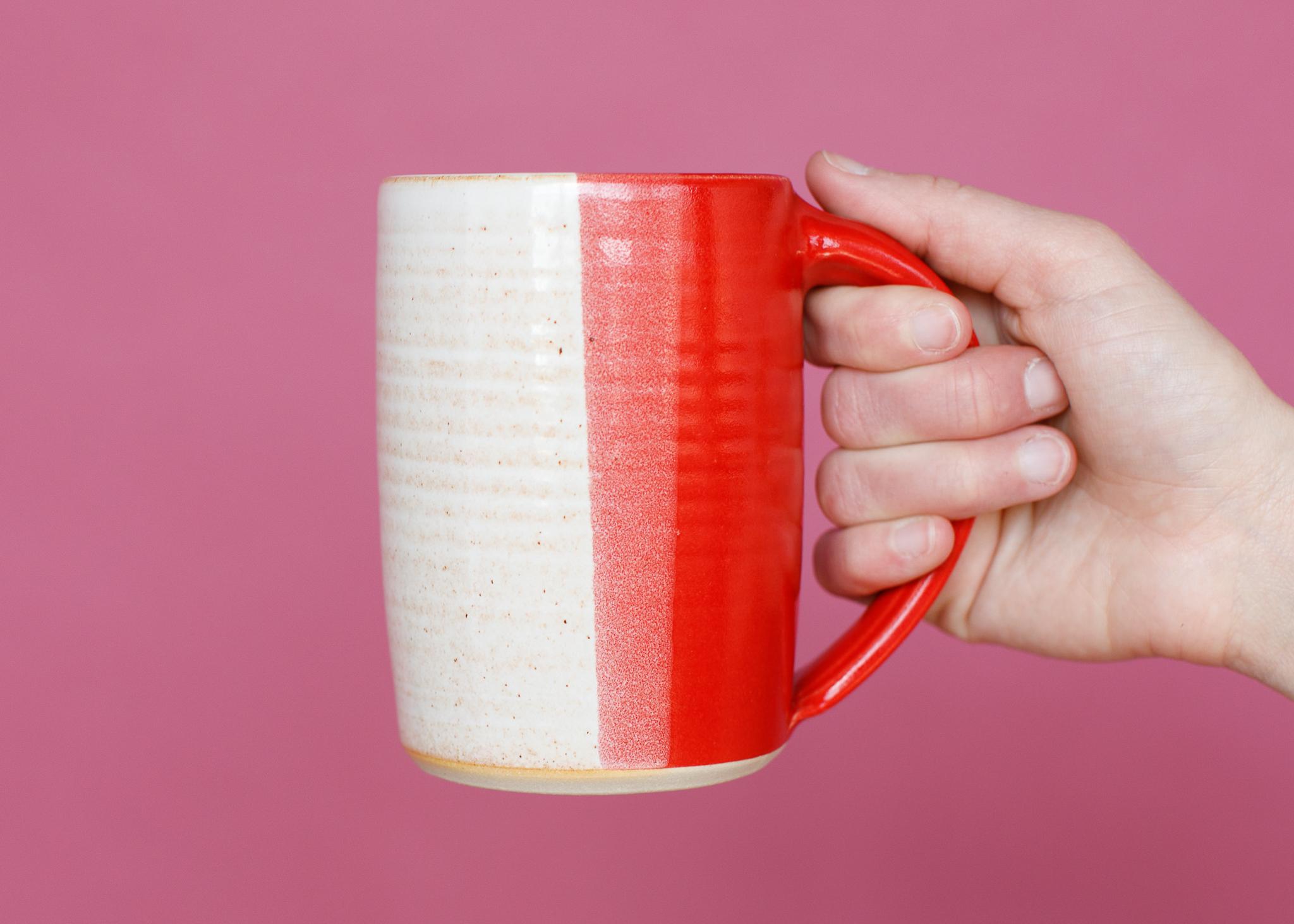 Jennifer Beachy Pottery-002.jpg