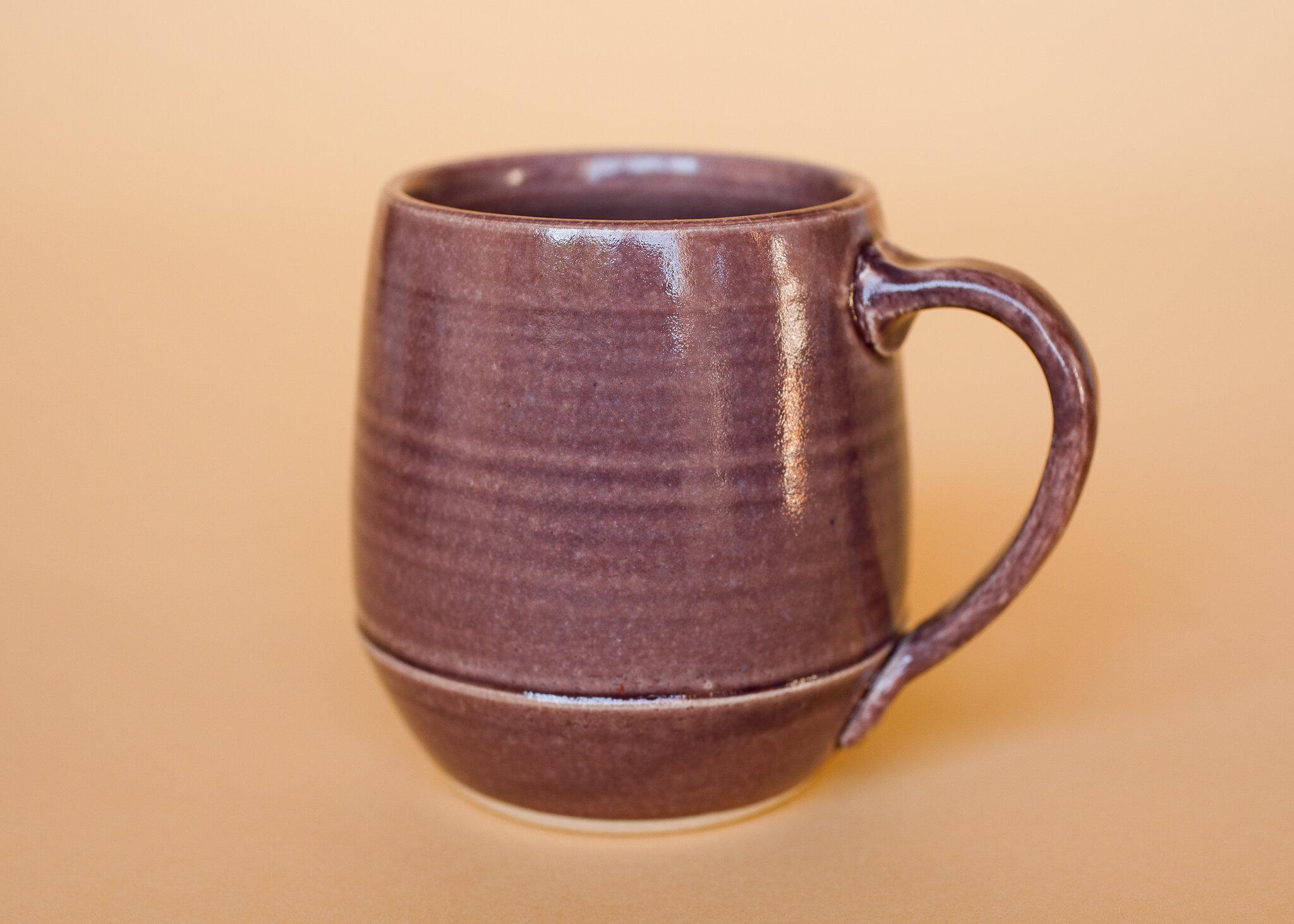 Jennifer Beachy Pottery-8645.jpg