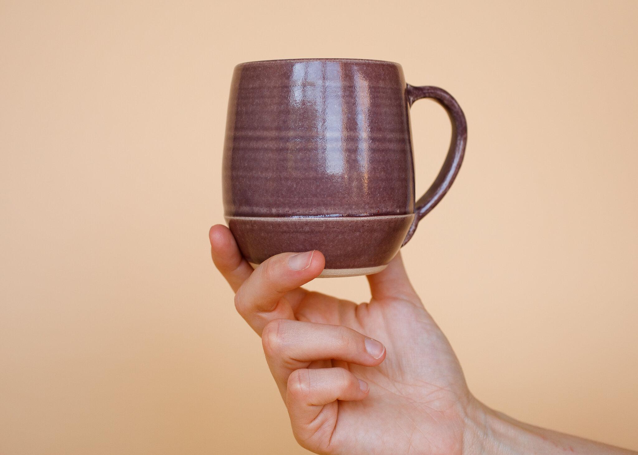 Jennifer Beachy Pottery-8729.jpg