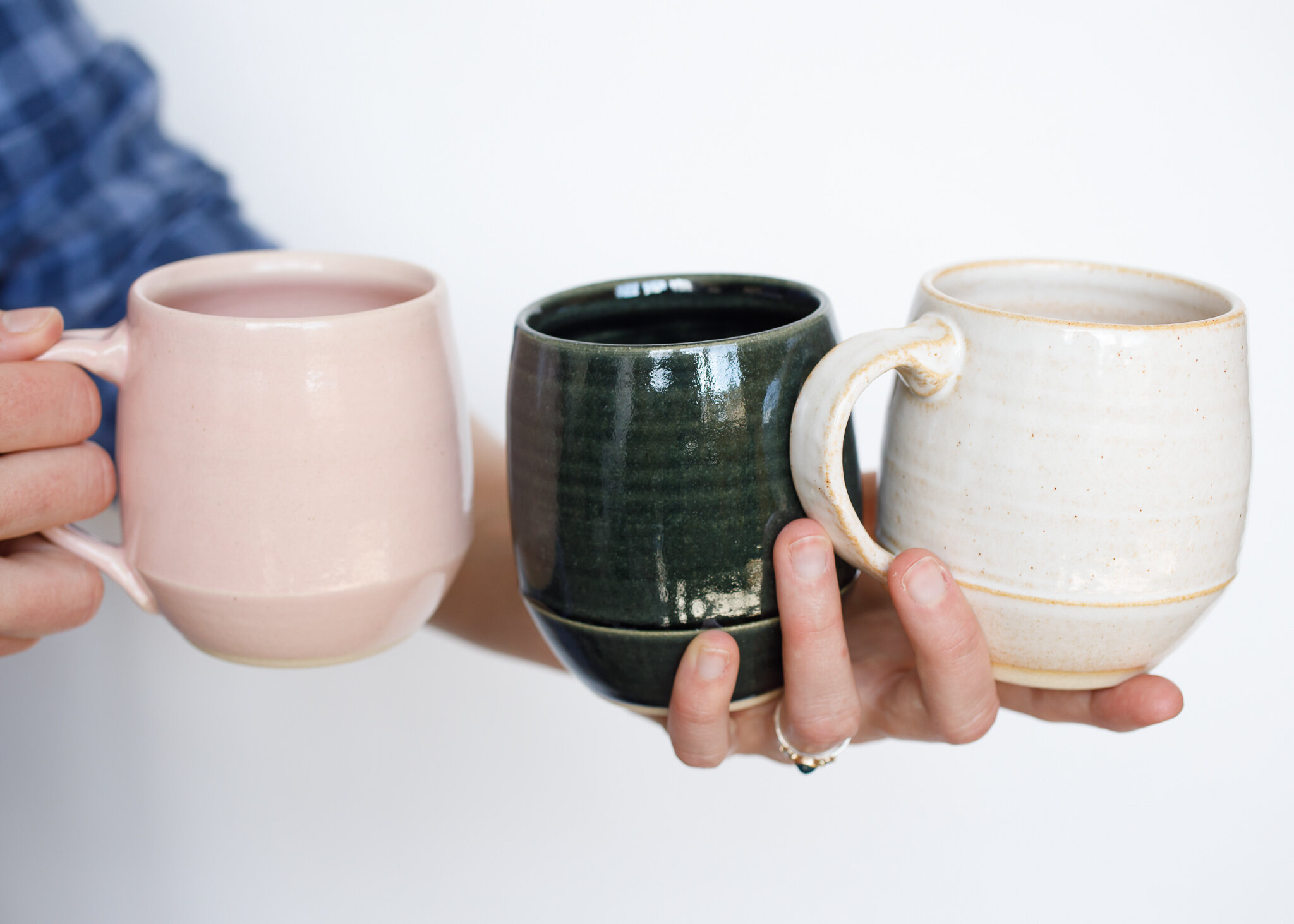 Jennifer Beachy Pottery-063.jpg