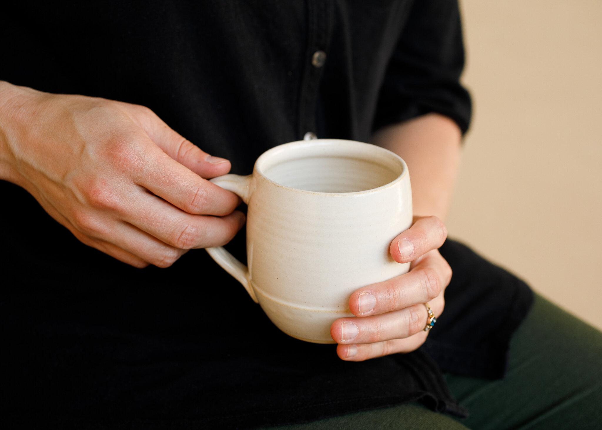 Jennifer Beachy Pottery-8720.jpg