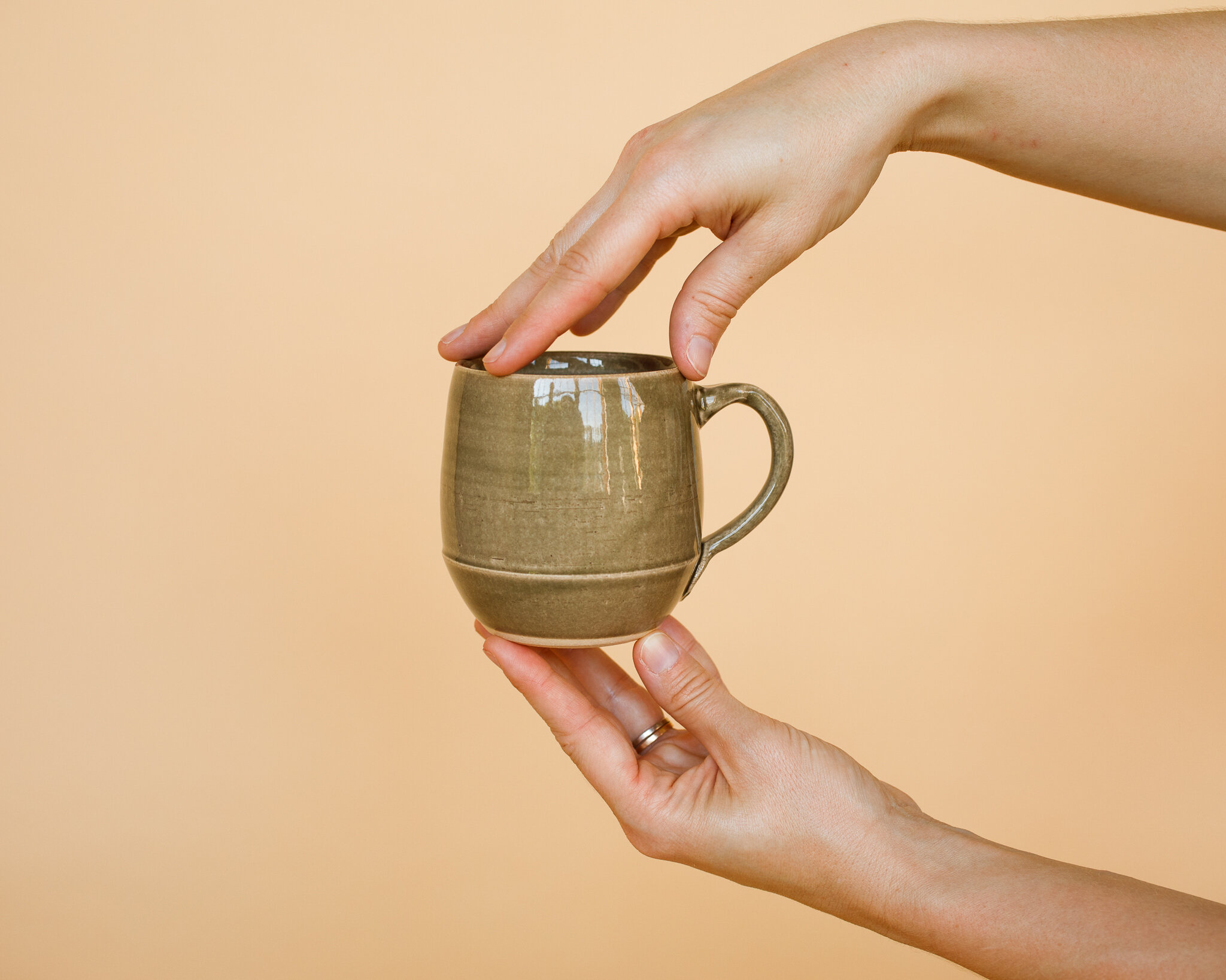 Jennifer Beachy Pottery-8735.jpg